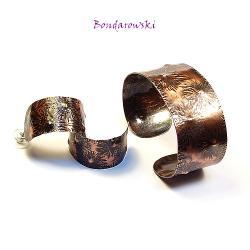 elegancki - Komplety - Biżuteria