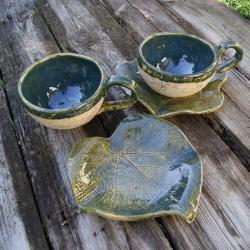 filiżanka,ceramika,naczynie - Ceramika i szkło - Wyposażenie wnętrz