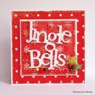 Kartki okolicznościowe kartka,kartka świąteczna