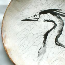 patera ceramiczna,naczynie kuchenne,do kuchni - Ceramika i szkło - Wyposażenie wnętrz