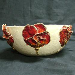 misa,maki,ceramika - Ceramika i szkło - Wyposażenie wnętrz