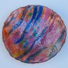 Ceramika i szkło szkło,patera,misa,nacztynie,na stół,na owoce,
