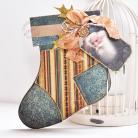 Kartki okolicznościowe Boże Narodzenie,święta,kartka,życzenia