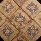 Ceramika i szkło dekor,dekory,kafle,kafelki,ceramiczne kafle