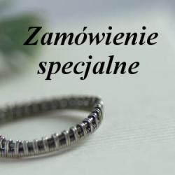 biżuteria na zamówienie - Inne - Biżuteria