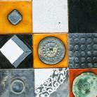 Ceramika i szkło kafle ceramiczne,płytki śćienne,ciekawe płytki