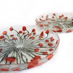 podziękowania dla rodziców ślub oryginalny prezent - Ceramika i szkło - Wyposażenie wnętrz
