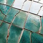 Ceramika i szkło dekory ceramiczne oryginalna ceramika,płytki
