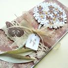 Kartki okolicznościowe drzewko,ślub,kwiaty,życzenia,motyl