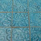 Ceramika i szkło kafle ceramiczne,kafelki robione ręcznie,dekory