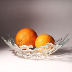 misa,patera,design,prezent,oryginalna - Ceramika i szkło - Wyposażenie wnętrz