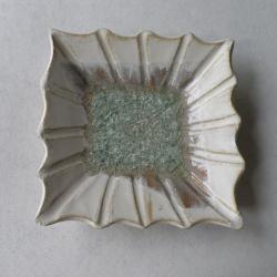 patera ceramiczna,ceramika unikatowa,ceramika - Ceramika i szkło - Wyposażenie wnętrz