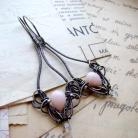 Kolczyki srebro,kolczyki kobiece,romantyczne,retro