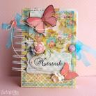 Notesy notes,notatnik,