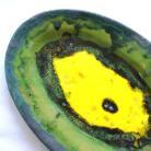 Ceramika i szkło patera ceramiczna,ceramika użytkowa,naczynie
