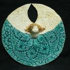 Ceramika i szkło niołek,prezent,ceramika,ozdoba,dekoracja