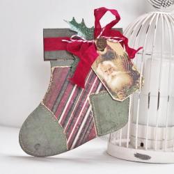 Boże Narodzenie,święta,kartka,życzenia - Kartki okolicznościowe - Akcesoria